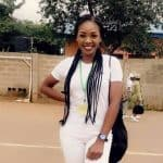 Come See Corper Wee: @mz_omaa