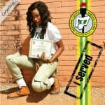 Come See Corper Wee: @tianah_house_of_glam