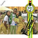 Come See Corper Wee