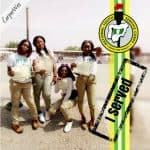 Come See Corper Wee [P.O.P. Special]: @ms_akas