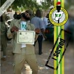 Come See Corper Wee: @sjay_baba