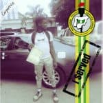 Come See Corper Wee: @its_official_olawale
