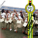 Come See Corper Wee [P.O.P. Special]: @fainglam